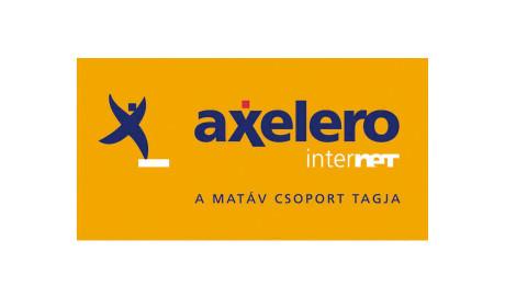 Axelero Rt.