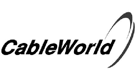 CableWorld Kft.