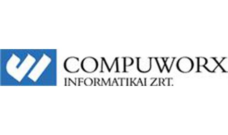 Compuworks Kft.