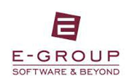 E-Group Magyarország Rt.