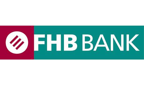 FHB Jelzálogbank Nyrt.