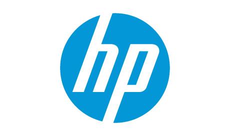 Hewlett Packard Magyarország Kft.