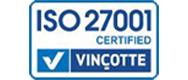 ISO27001_188x80