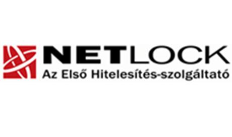 NetLock Kft.