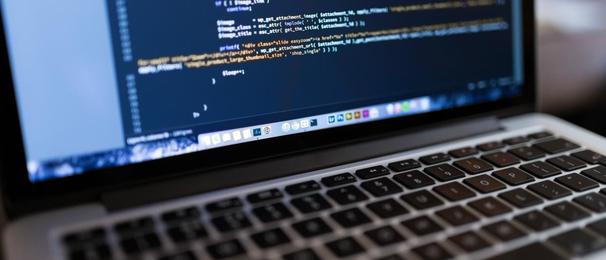 Vállalati tudatosság és kiszervezés: felfutás előtt a hazai IT-biztonsági piac