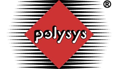 Polysys Kft.