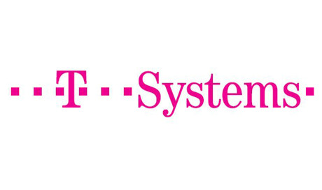 T-Systems RIC Kft.