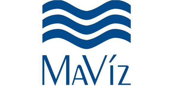 MAVÍZ interjú